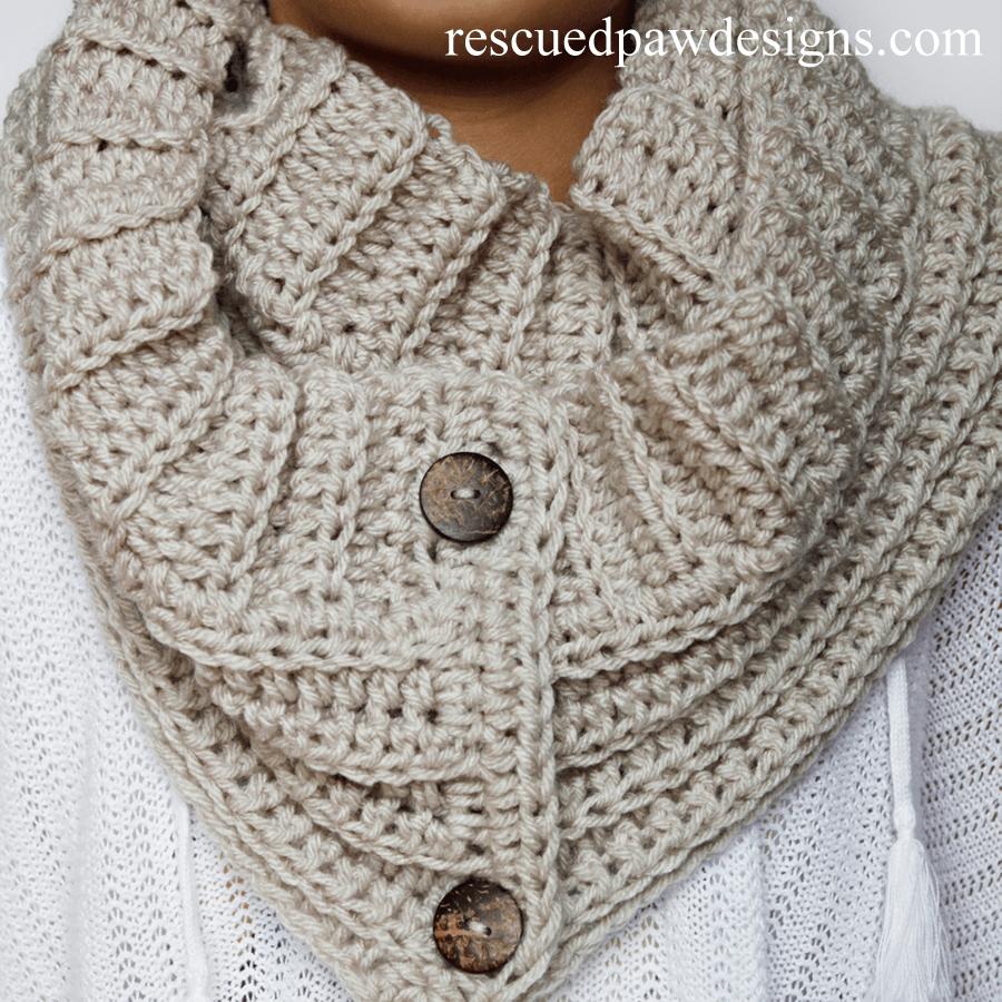 crochet designs andy button scarf crochet pattern vkqbqrp