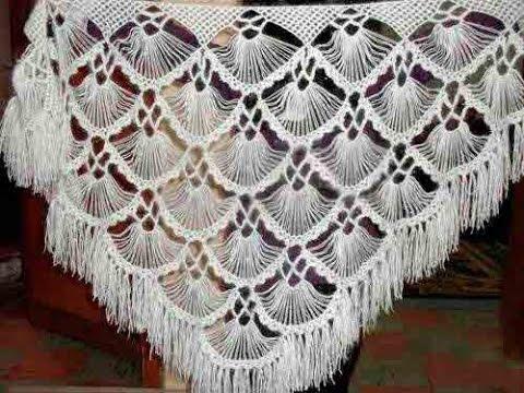 crochet designs crochet shawl| free |simplicity patterns|152 vqsfltl