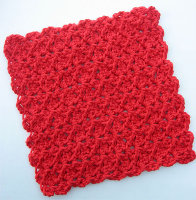 crochet dishcloth patterns crochet dishcloths kbgluov