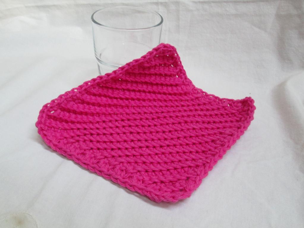 crochet dishcloth valley dishcloth free crochet pattern nzmfkaa