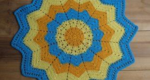 crochet doilies handmade crochet doily patterns dial plate pad tablecloth  applique target xggjacg