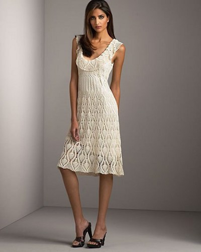 Opt for the special crochet dress pattern for women crochet dress pattern diagrams pdf file kljxzzl ccuart Images
