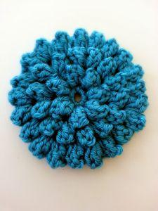 crochet flower pattern best 25+ crochet flower patterns ideas on pinterest | crocheted flowers,  crochet fnjqpkd