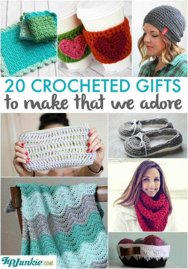 crochet gifts crocheted gifts to make that we adore-jpg pbplalm