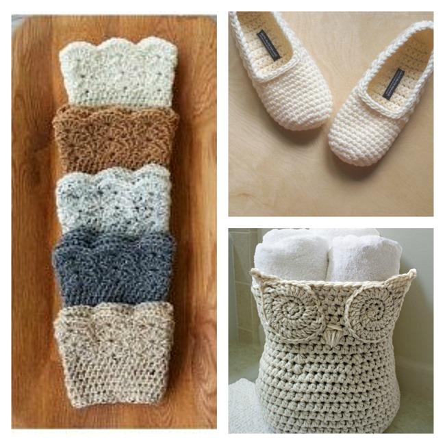 crochet gifts hqalwfu