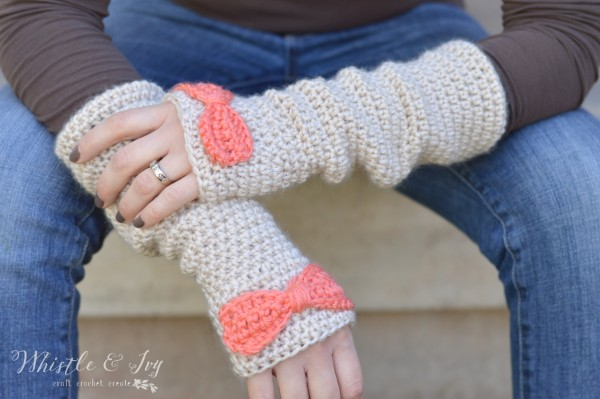 crochet gloves 16 pretty and free crochet arm warmer and fingerless glove patterns pxffbmp