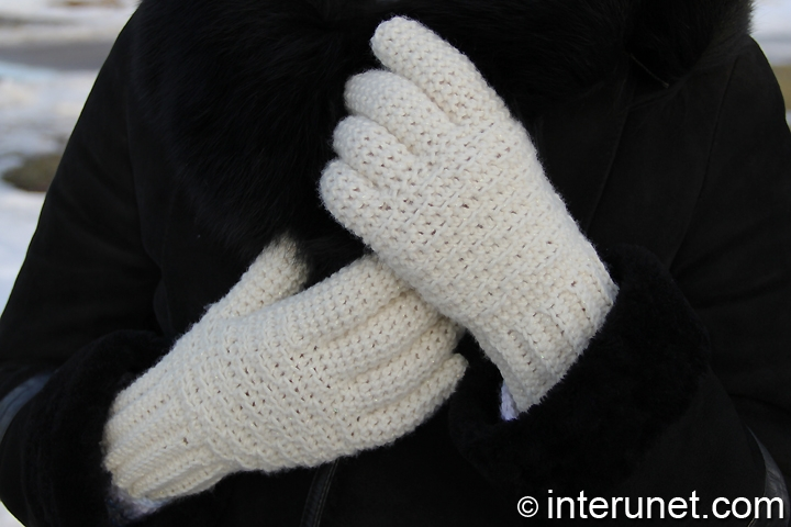 crochet gloves crochet-womenu0027s-gloves-pattern lhjafvq
