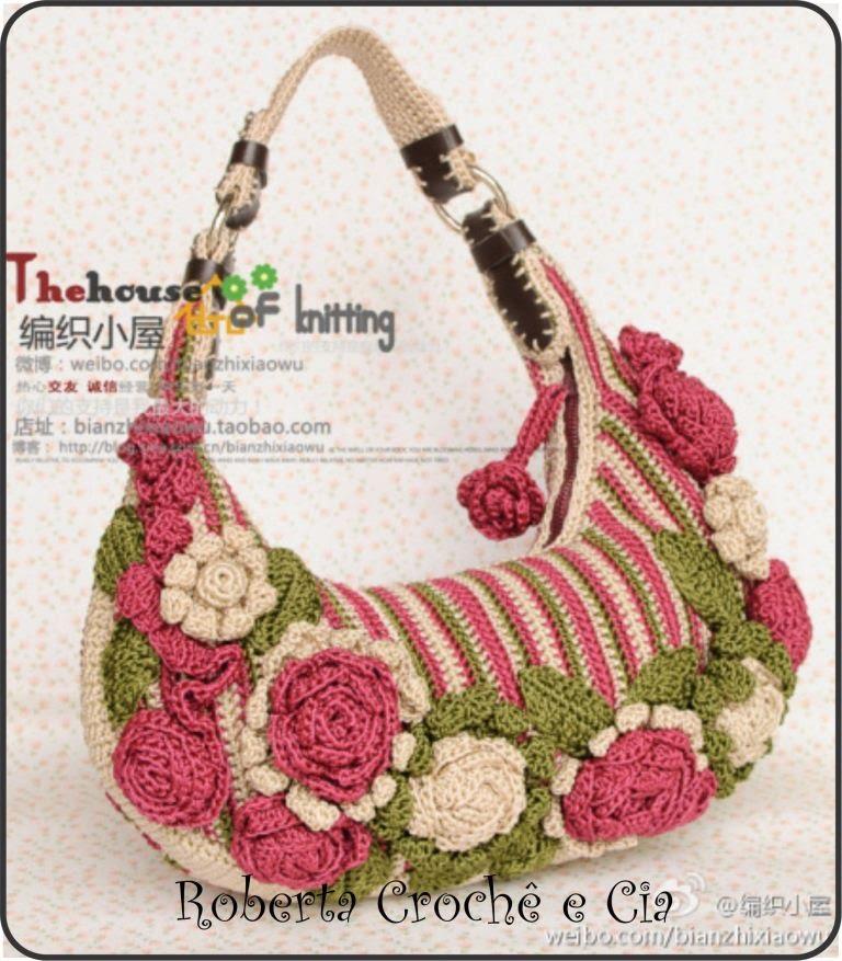 crochet handbags crochet bag| free |crochet patterns|163 pjmxoaj