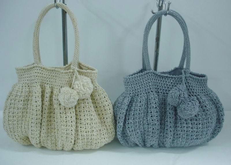 crochet handbags gpqunlx