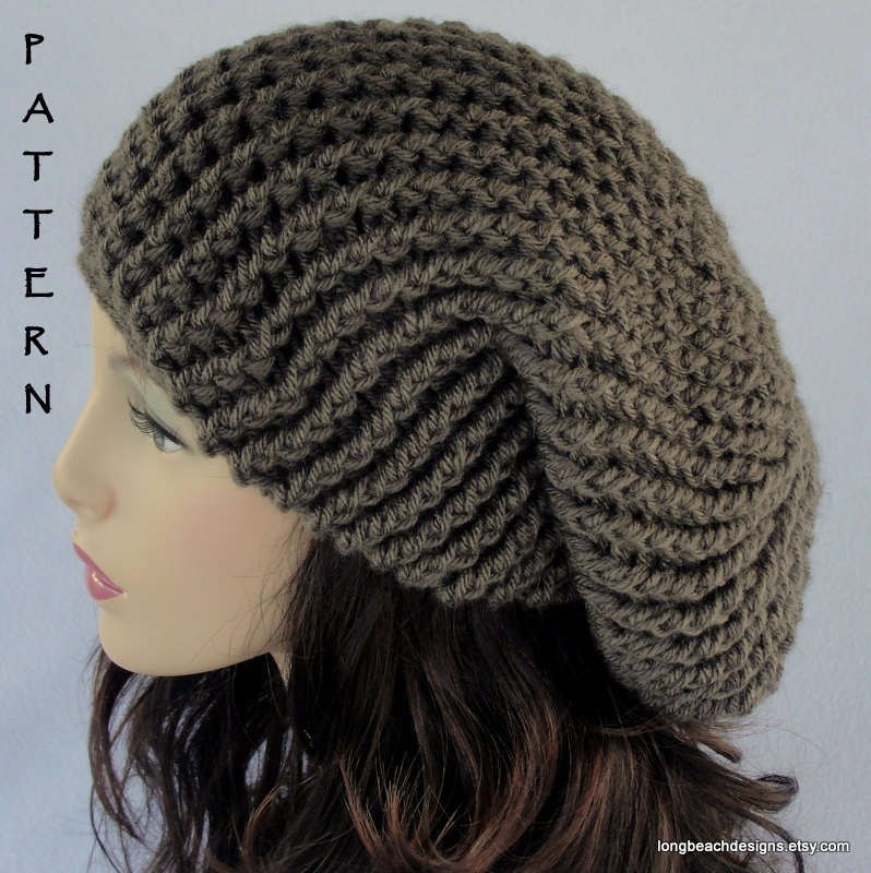 crochet hat patterns 🔎zoom clfofrm