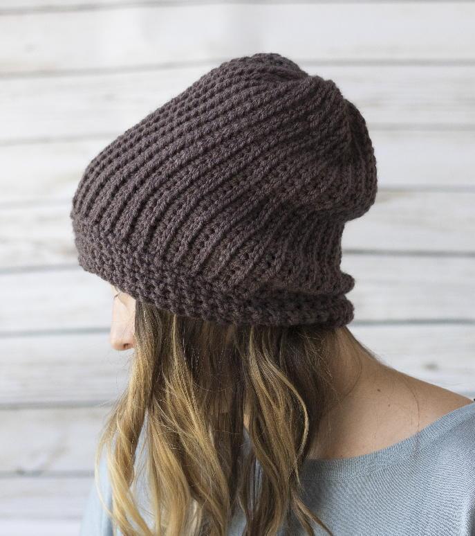 crochet hat patterns emily crochet hat bwxfphv