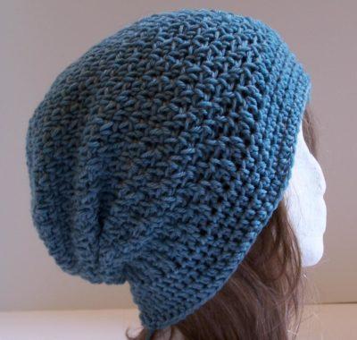 crochet hat patterns for beginners alpaca cluster crochet hat, ginger slouchy hat pattern nbzmvjv