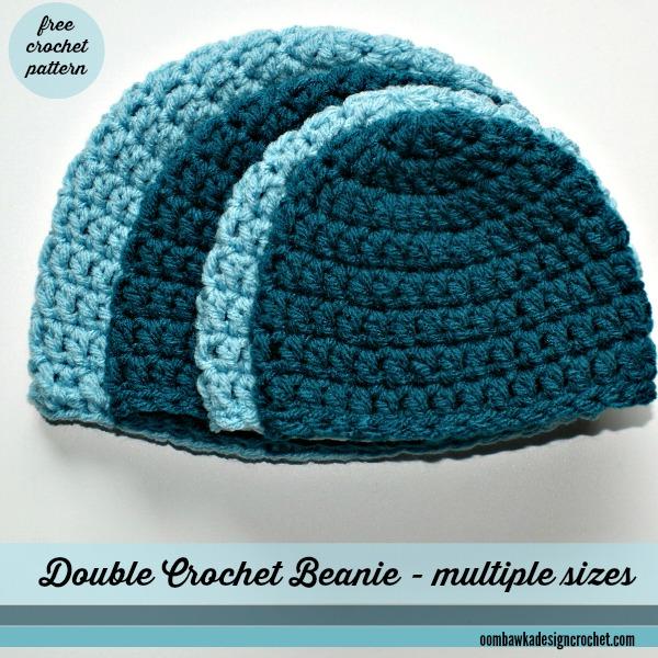 crochet hat patterns for beginners easy to crochet hats ggoyxex