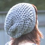 Crochet Hat Patterns For Beginners