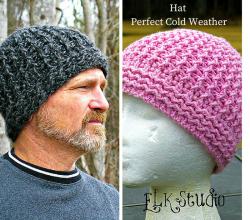crochet hat patterns posts tagged: jmwpvcr