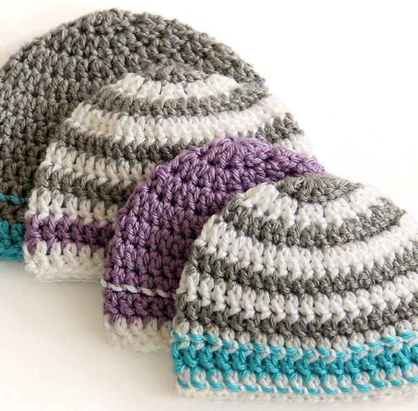 crochet hats crochet hat to donate sxucvvu