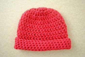 crochet hats newborn crochet hat awvvldj