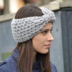 Crochet headbands – Make your own Crochet Headband.