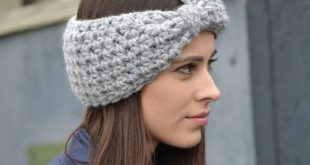 crochet headbands crochet headband bziinua