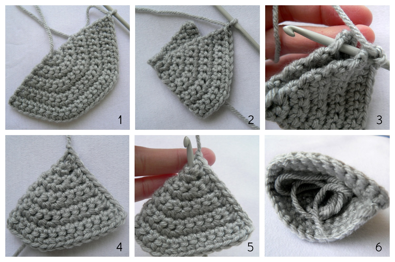 Crochet Ideas crochet amish puzzle ball bbslmkz