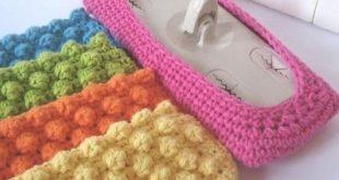 Crochet Ideas crochet ideas crochet scrubbies free patterns top pins ydibtkn efzzkxq