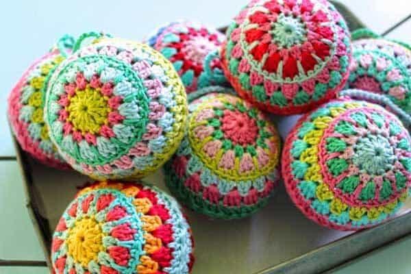 Crochet Ideas free christmas crochet patterns all the best ideas ufrtqwr