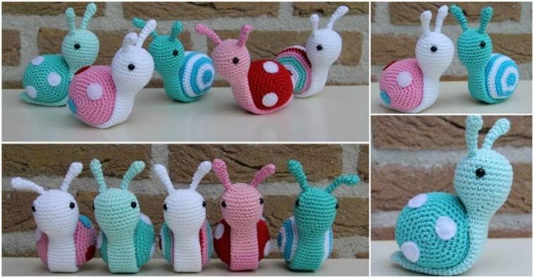 Crochet Ideas share vifjkmb