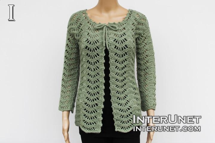 crochet jacket crochet-cardigan-lace-jacket gqipety