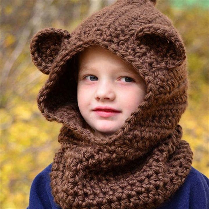 crochet kids best-children-s-crochet-hats-16-easy-crochet- lfxxoem