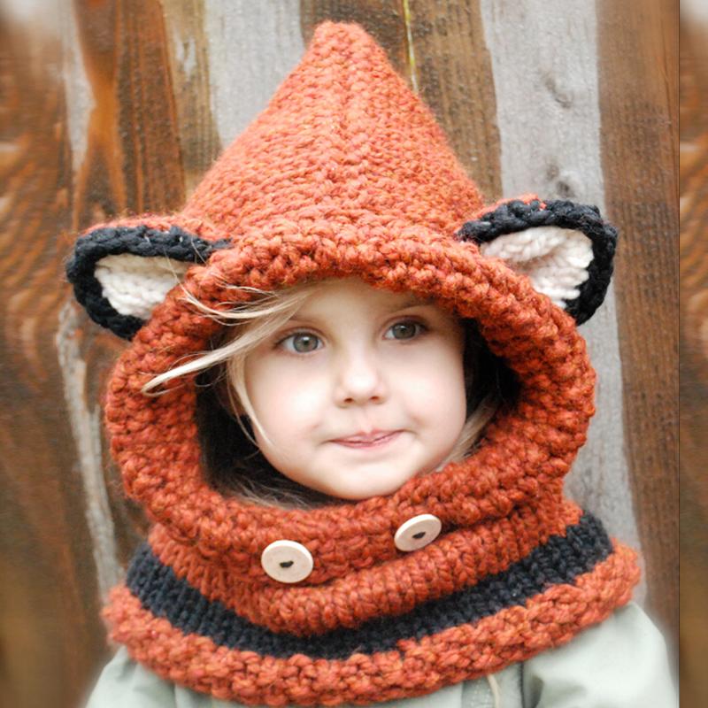 crochet kids hats tzgoqda