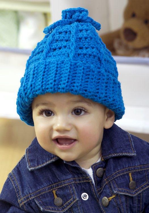 crochet kids stretchy crochet kid hat rtwhucq