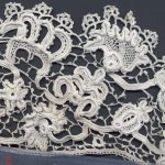 Know About Crochet Lace Making