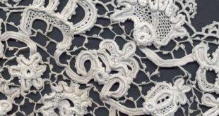 crochet lace crocheted lace - wikipedia xhtyofo