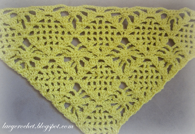 Crochet Lace Pattern free crochet stitch patterns lrdrkao