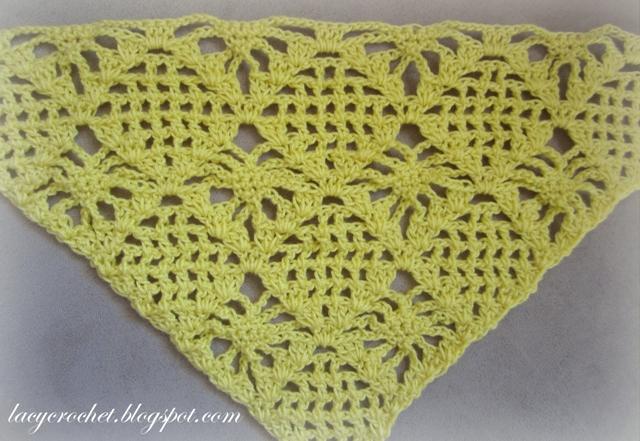 crochet lace pattern free crochet stitch patterns vfaxyey