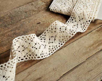 crochet lace ribbon lace trim crochet ribbon crochet trim white lace ribbon crochet voypchy