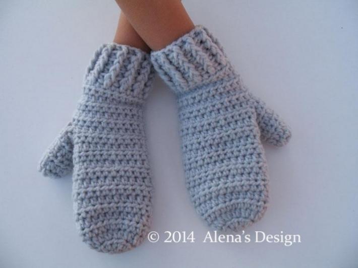 crochet mittens annau0027s mittens for crochet mitten patterns wcotmap