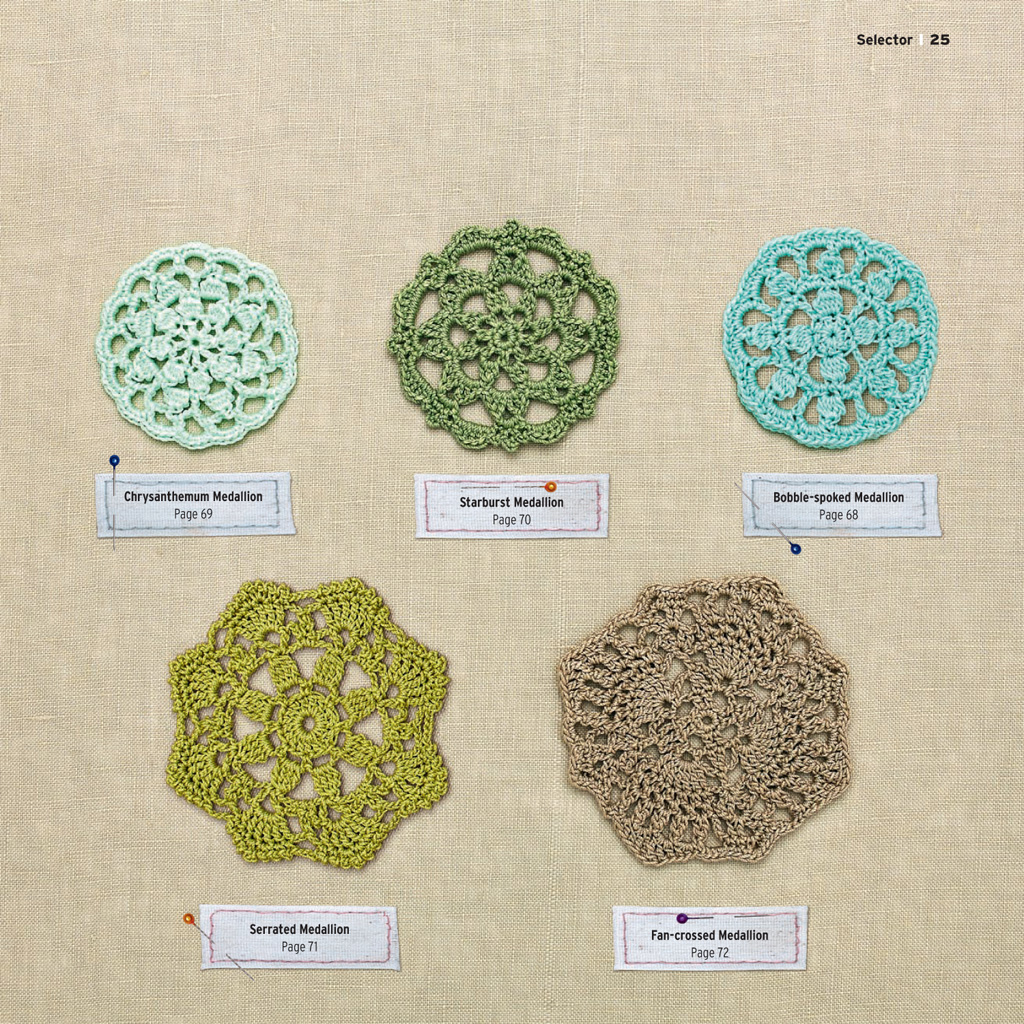 Crochet motifs lacey thread crochet motifs are both beautiful to look at and enjoyable to taaxcix