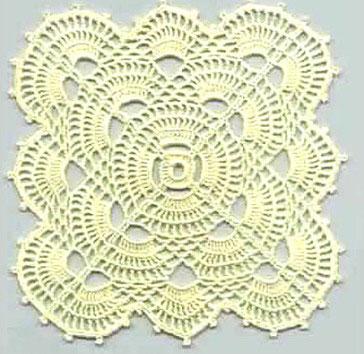 Crochet motifs square-motif-crochet-pattern-1 gusfhpf