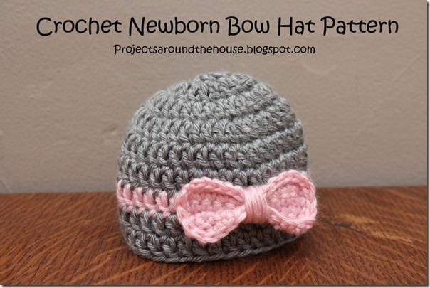 crochet newborn hat crochet baby hat patterns hfbuodu