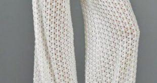 Crochet pants free pattern - crochet pants tgewgbn