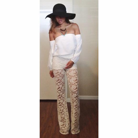 Crochet pants m_53f3a8a00b47d3185902e0a3 yyyijna