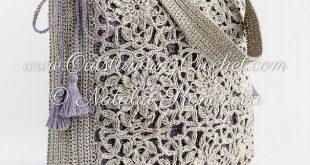 crochet patterns by natalia kononova jvtvwrt