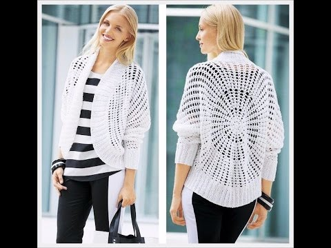 crochet patterns| for |chunky crochet cardigan pattern free| 1266 jfvkgyh