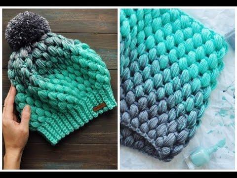 crochet patterns| for free |crochet hat patterns for