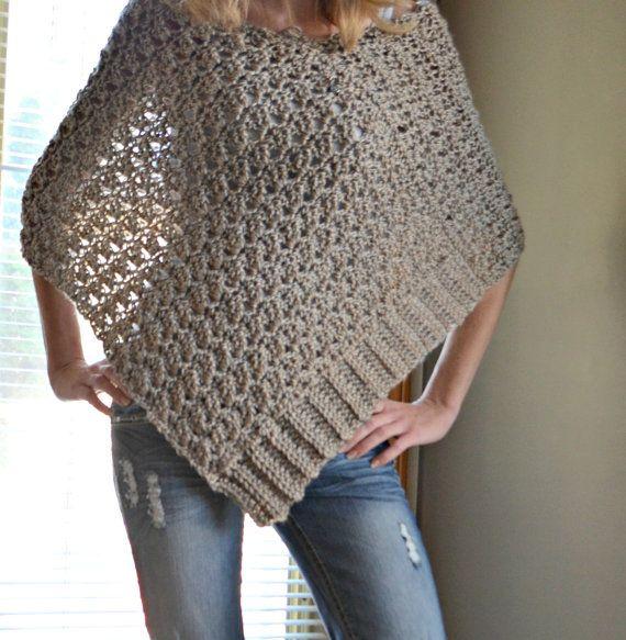 crochet poncho pattern crochet pattern delia precious poncho crochet por cassjamesdesigns wmyqddi