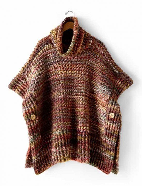 crochet poncho pattern crochet poncho free pattern xqlwgkg
