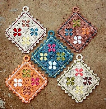crochet pot holders free crochet potholder patterns jrzbitt