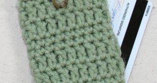 crochet projects 31 fast u0026 free crochet patterns