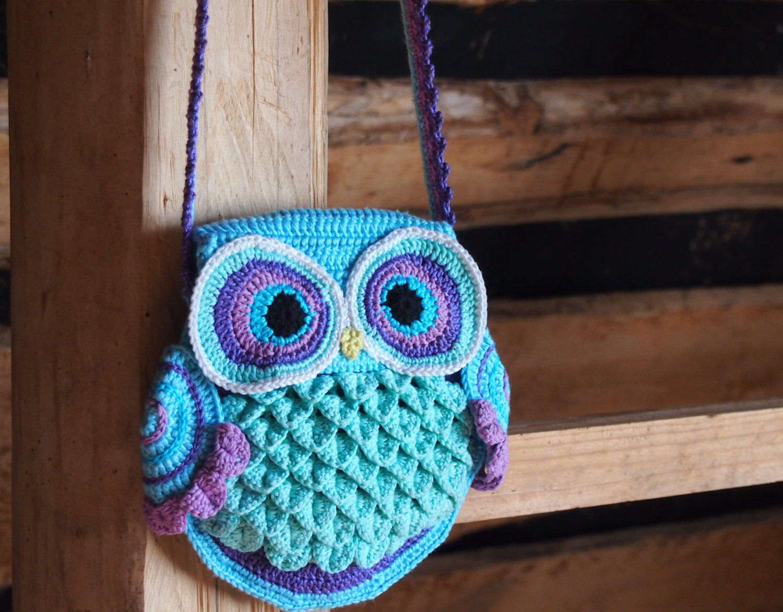 crochet purse 🔎zoom twtbqnk